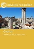Cyprus landengids