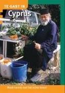 Te Gast In Cyprus