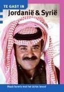 Te Gast In Jordanië & Syrië