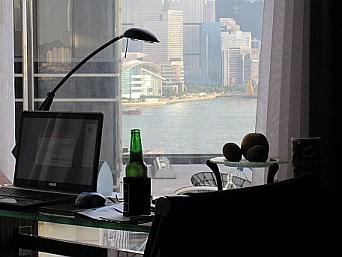 Workshop Hoe word ik reisjournalist