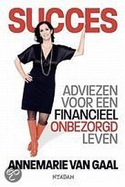 Annemarie van Gaal geeft tips voor goedkoper reizen