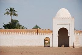 Beste reistips voor Marrakech