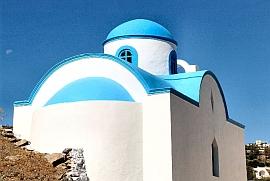Hoe een goedkope reis naar Zakynthos toch duur kan worden...